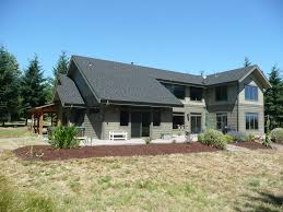 What Is A Rambler Style Home Zero Energy Home Plans
