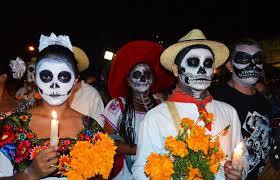halloween in spanish halloween fake shops scam detector