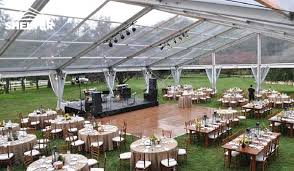 wedding tent for sale transparent wedding tent arched marquee sales for outdoor event