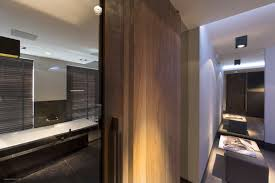 Contemporary Master Bathrooms - modern master bathrooms color ideas for painting bathroom design