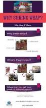 best 20 shrink wrap ideas on pinterest vacuum packaging cold