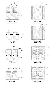 undercut dictionary patent us8664742 semiconductor substrates with undercut