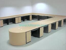U Shaped Conference Table Used U Shaped Conference Table U Shaped Conference Table Price U