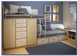 Great Space Saving Ideas For Small Bedrooms Bedroom  Home - Ideas for space saving in small bedroom