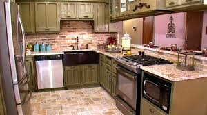 cottage kitchen ideas best 25 small cottage kitchen ideas on cozy fair