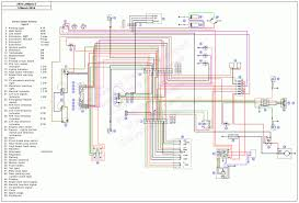 ford festiva ignition wiring diagram free download ford wiring