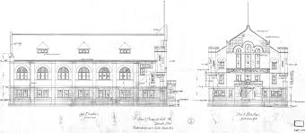 unl historic buildings grant memorial hall building plans