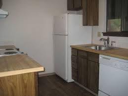 kitchen cabinets ideas kitchen cabinets spokane inspiring