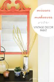 Recycled Home Decor Projects by Top 25 Best Recycled Mirrors Ideas On Pinterest Best Glue For