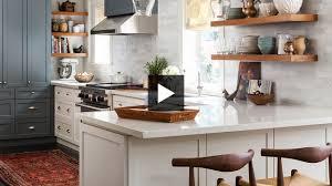 kitchen makeover on a budget ideas kitchen galley kitchen makeover condo makeovers photos hgtv style