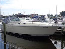 passion yachts inventory holland mi boat brokerage anchorage yacht sales