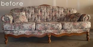 Upholster A Sofa Reupholstering A Sofa Sofas