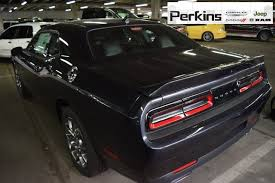 dodge challenger motor 2017 dodge challenger gt all wheel drive colorado springs co