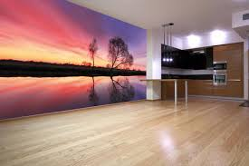 Wall Design For Hall Wallpaper Design Wallpaper Design For Home Manufacturer From New