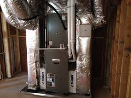 prevent basement mold with air conditioning and ventilation