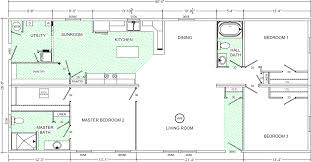 kitchen dining room floor plans floor plans no dining room homes zone