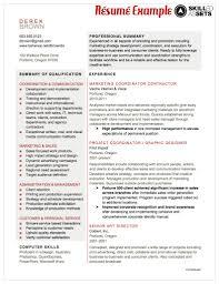 marketing resumes sample marketing coordinator resume sample resume for your job application marketing coordinator resume sample 10 marketing resume samples