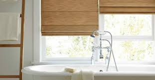 bathroom curtain ideas for windows curtains captivating brown window curtains for bathroom