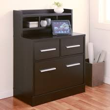 Safe Cabinet Laboratory File Cabinet Shop File Cabinets At Lowes Com