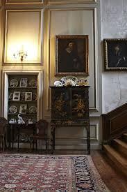 historic farmhouse plans georgian interior design influences english homes manor historic