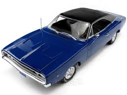 1968 dodge charger for sale in south africa christine 1968 dodge charger r t authentics version 1 18 scale
