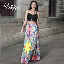 compare prices on styles for long skirts online shopping buy low