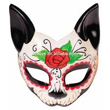 animal masks animal masks suppliers and manufacturers at alibaba com