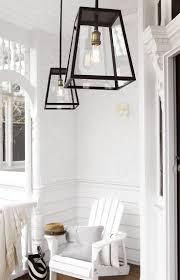 Large Outdoor Pendant Light Fixtures 201 Best Lighting Images On Pinterest Chandelier Lighting Home