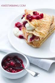93 best polish food images on pinterest polish recipes polish