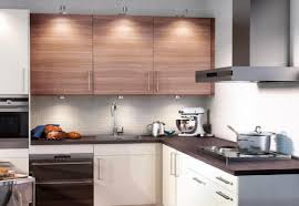 Kitchen Cabinet Blog Kitchen Cabinets Blog A Corner Cabinet Door Opens To Reveal A
