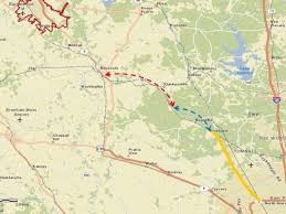 harris county toll road map montgomery county toll road authority has another option for the