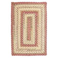 Sisal Outdoor Rugs Jute Sisal Outdoor Rugs You Ll Wayfair