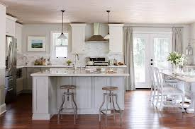 country living kitchen ideas country living kitchen pictures insurserviceonline com