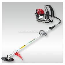 cg520 brush cutter cg520 brush cutter suppliers and manufacturers