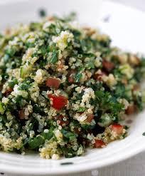 quinoa thanksgiving recipes easy quinoa recipes vegetarian vegan and gluten free