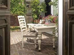 Paula Deen Dining Room Universal Furniture Paula Deen Home Sweet Tea Side Table
