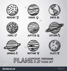 best 25 planet drawing ideas on pinterest space drawings
