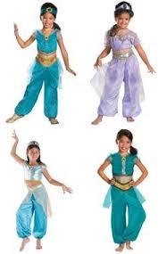 Jasmine Costume Halloween Princess Jasmine Costume Disney Princess Jasmine