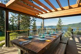 outdoor kitchen pictures from diy network blog cabin 2015 diy