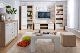 oak livingroom furniture living room furniture set black white modern furniture