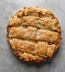 our 21 most popular thanksgiving pies thanksgiving pies apples