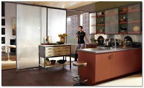 interior kitchen colors kitchen colors for 2014 house painting tips exterior paint