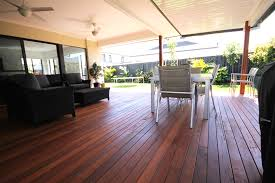 Hardwood Flooring Brisbane Deck Builders In Brisbane Additions Building