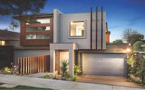 mk home design reviews welcome to mk building group