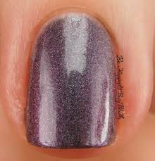trend colors sinful colors konstellation nail polish swatch review kylie