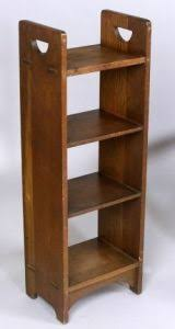 Stickley Bookcase For Sale Search All Lots Skinner Auctioneers