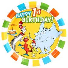 1st birthday party supplies 1st birthday party supplies theme ideas birthdayexpress