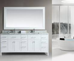 60 inch bathroom vanity double sink lowes lowes vanity combo tag lowes small bathroom vanity double sink
