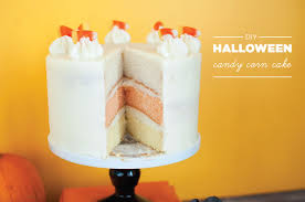 Halloween Cake Flavors by Pretty In Pistachio New Year U0027s Eve Prosecco Cupcake Tower