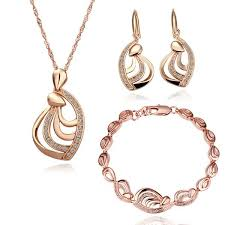 fashion necklace earring sets images 1789 best jewelry sets images jewelry sets jpg
